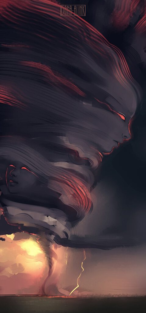 daily-spitpaint-weather-magician