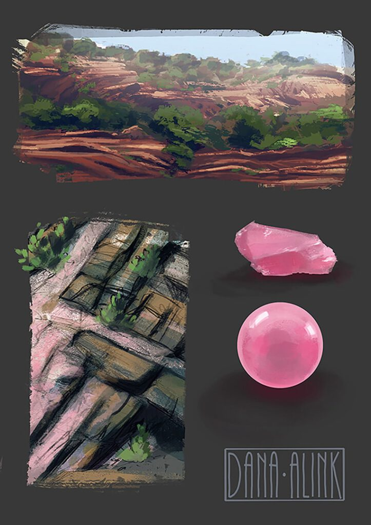 landscape-and-geography-study-01