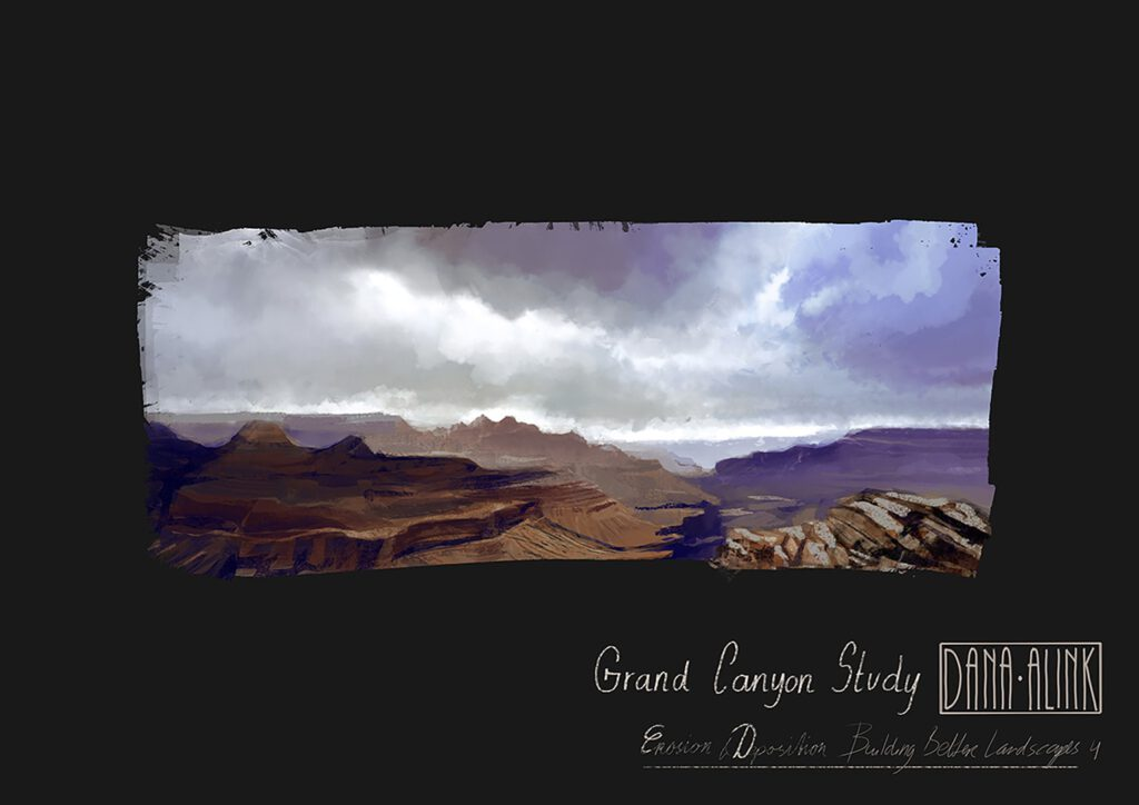 landscape-and-geography-study-03