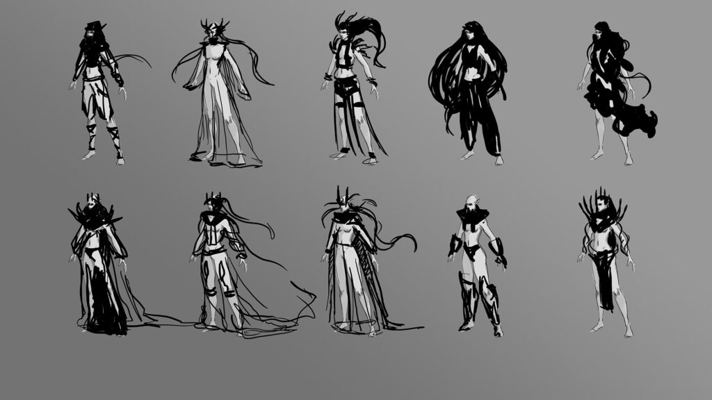 CharacterDesign_ConceptLilith_2018_000