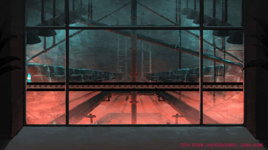 tidytown-background-scene01_01-scaled
