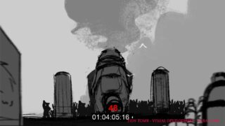 tidytown-storyboard-snippet-018