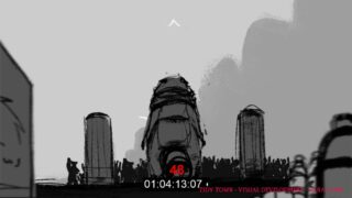 tidytown-storyboard-snippet-019