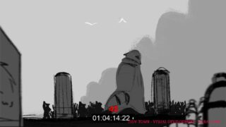 tidytown-storyboard-snippet-020