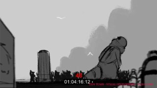 tidytown-storyboard-snippet-021